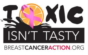 toxic-isnt-tasty-campaign-logo-300x186