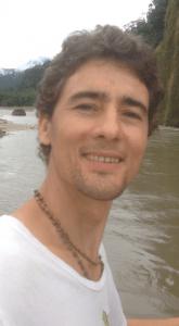 Philip Josef (Prahlad) Vahovich