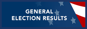 general-election-results-button