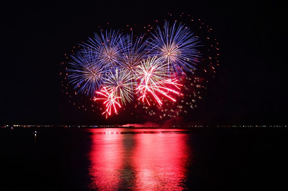 fireworks jpg?fit=1200,797&ssl=1.