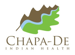Chapa-De Indian Health