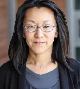 Elizabeth Joh, School of Law