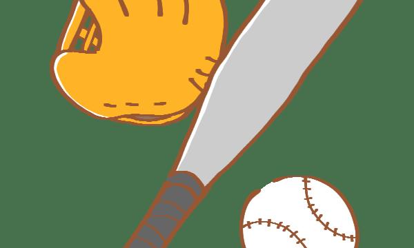 甲子園で智弁対決が帰ってきた!第103回高校野球選手権大会両校のここまでの勝ち上がりを総まとめ!