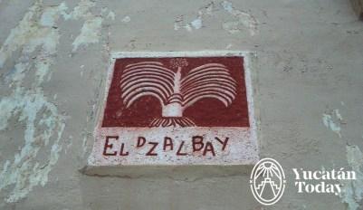 Merida El Dzalbay