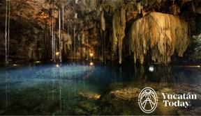 Cenote Dzinup