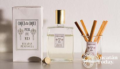 Coqui Coqui Perfumes