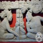 Costumbres y Creencias Mayas