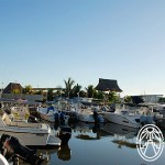Progreso Marinas and Water Sports