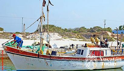 Telchac Puerto