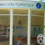 City Services in Mérida