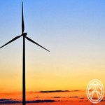 Self-Sustaining Energy