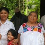 Maya Midwives
