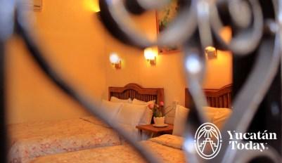 hotel-meridano-2