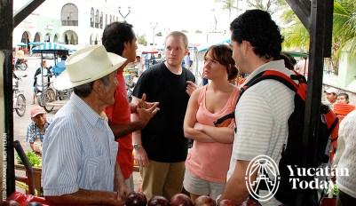 Mercado-Tixkokob-Bici-Tour-by-Juan-Manuel-Mier-y-Teran