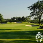 Golf de Alto Nivel en Yucatán Country Club