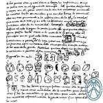 Maya Names
