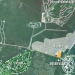 Mayan Village, Oportunidad de Inversión Única