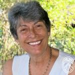 Face to Face: Verena Gerber