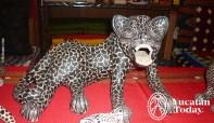 mediomundo-tigre
