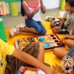 Save the Children Yucatán