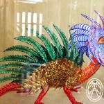 Museum of Folk Art of Yucatán