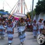 Season of Los Gremios