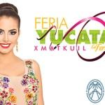 Feria Yucatan Xmatkuil