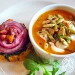 Un Día en Los Dos Yucatecan Cooking School