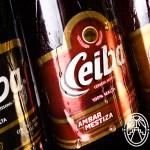 Cerveza Ceiba: Authentic Yucatecan Beer