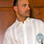 Day of the Guayabera