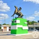 La Casa de Pedro Infante en Mérida