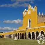 Izamal: More Magical Than Ever