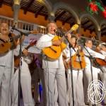Fall in Love With Yucatecan Trova Serenades