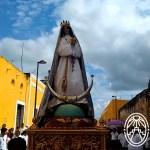 Our Lady of Izamal