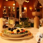 Restaurant of the Month: Restaurante Villa Martine