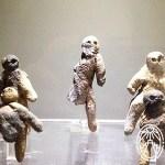 A Jewel of Dzibilchaltún: El Museo del Pueblo Maya