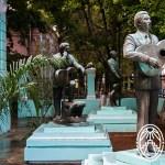 Top 10 Mérida This Month: December 2016