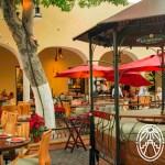 Restaurant of the Month: La Recova Santa Lucía