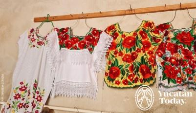 Bordado Las Jimenez by Olivia Camarena Cervera 2021-08-04-010453578 logo
