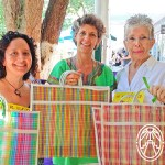 Take Your Own Shopping Bag – Use Less Plastic