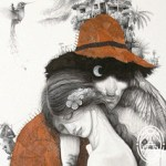 Landscape of the Soul – A Cuban Experience at SoHo Galleries