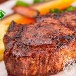 Restaurant of the Month: Mr. Pampas Do Brasil Salads & Steaks