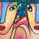 Legacy: Familia de Artistas en SoHo Galleries