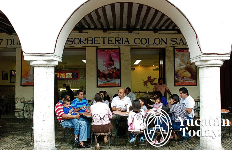 merida top 10 sorbeteria colon
