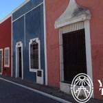 Top 10 Yucatan – March 2016