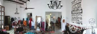 B&B Atelier tienda shop