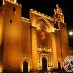Yucatán Festivals This Month