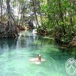Top 10 Yucatán This Month: April 2016