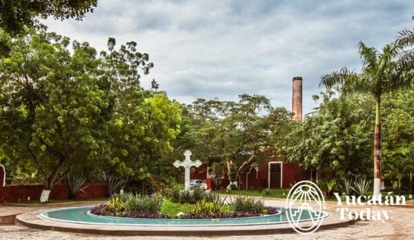 Hacienda Santa Cruz4