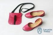 Zapatos artesanales B&B Atelier
